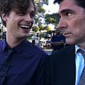 Criminal Minds s7 set 12 28 (24).png
