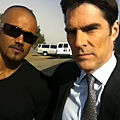 Criminal Minds s7 set 12 28 (28).png