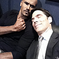 Criminal Minds s7 set 12 28 (29).png