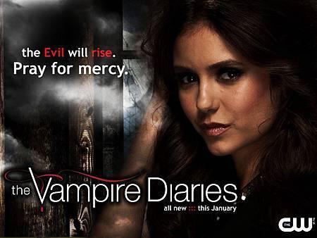 the vampire diaries s3 桌布 12 28 (1).jpg