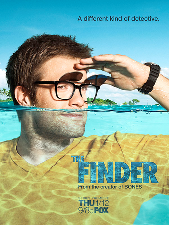 The Finder1x1 (12).png