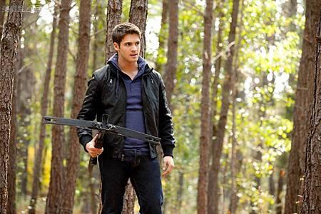 The Vampire Diaries 3x10 (1).jpg
