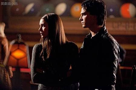 The Vampire Diaries 3x10 (2).jpg