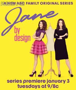 Jane By Design1x1 (14).jpg