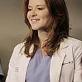 Grey's Anatomy 8x11 (3).jpg