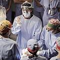 Grey's Anatomy 8x11 (6).jpg
