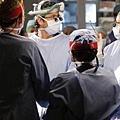 Grey's Anatomy 8x11 (8).jpg