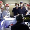 Grey's Anatomy 8x11 (9).jpg