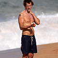 Kevin Bacon 與 Kyra Sedgwic (3).png