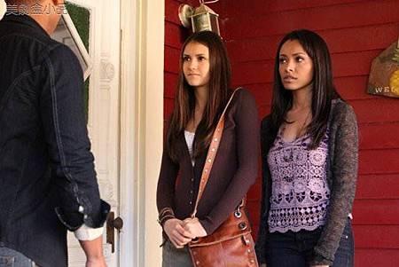 The Vampire Diaries 3x12 (1).jpg