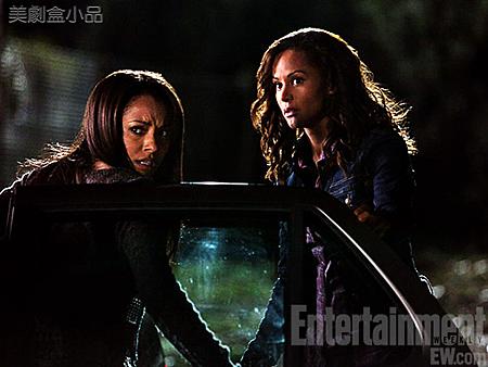The Vampire Diaries 3x12 (5).png
