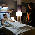 Grimm 1x8 (1).png