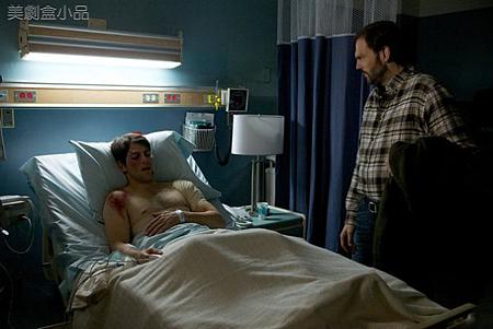 Grimm 1x8 (2).png