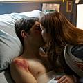 Grimm 1x8 (4).png