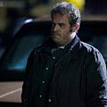 Grimm 1x8 (7).png