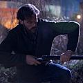 Grimm 1x8 (9).png