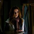 Grimm 1x8 (10).png