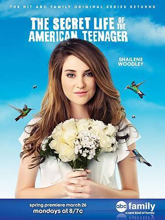 The-Secret-Life-Of-The-American-Teenager-Poster.jpg