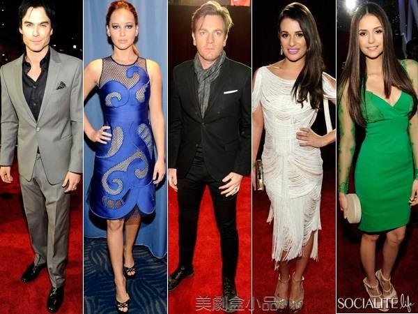 2012 People's Choice Awards (21).jpg