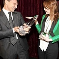 People's Choice Awards 2012 Backstage And Show (2).jpg