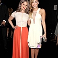 People's Choice Awards 2012 Backstage And Show (4).jpg