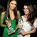 People's Choice Awards 2012 Backstage And Show (8).jpg