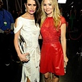 People's Choice Awards 2012 Backstage And Show (9).jpg