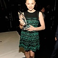 People's Choice Awards 2012 Backstage And Show (11).jpg
