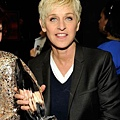 People's Choice Awards 2012 Backstage And Show (13).jpg