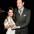 People's Choice Awards 2012 Backstage And Show (15).jpg