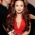 People's Choice Awards 2012 Backstage And Show (17).jpg