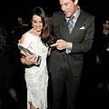People's Choice Awards 2012 Backstage And Show (16).jpg