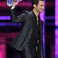 People's Choice Awards 2012 Backstage And Show (18).jpg