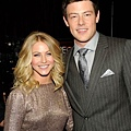 People's Choice Awards 2012 Backstage And Show (19).jpg