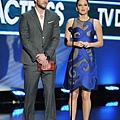 People's Choice Awards 2012 Backstage And Show (21).jpg