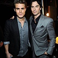 People's Choice Awards 2012 Backstage And Show (23).jpg