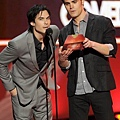 People's Choice Awards 2012 Backstage And Show (25).jpg