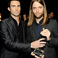 People's Choice Awards 2012 Backstage And Show (26).jpg