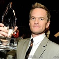 People's Choice Awards 2012 Backstage And Show (31).jpg