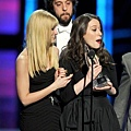 People's Choice Awards 2012 Backstage And Show (33).jpg