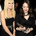 People's Choice Awards 2012 Backstage And Show (36).jpg