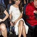 People's Choice Awards 2012 Backstage And Show (40).jpg