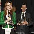 People's Choice Awards 2012 Backstage And Show (39).jpg