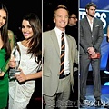 People's Choice Awards 2012 Backstage And Show (41).jpg