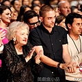 People's Choice Awards 2012 Backstage And Show (46).jpg