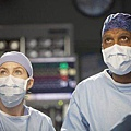 GREY'S ANATOMY8x12 (5).jpg