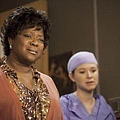 GREY'S ANATOMY8x12 (6).jpg