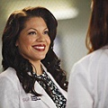 GREY'S ANATOMY8x13 (1).jpg