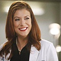 GREY'S ANATOMY8x13 (2).jpg