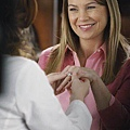 GREY'S ANATOMY8x13 (6).jpg